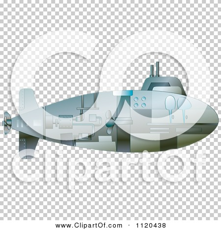 Transparent clip art background preview #COLLC1120438