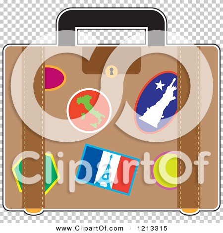 Transparent clip art background preview #COLLC1213315