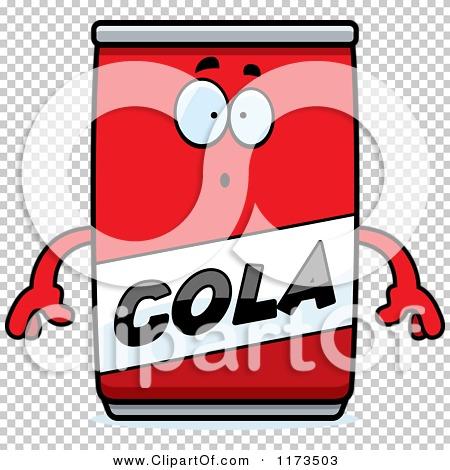 Transparent clip art background preview #COLLC1173503
