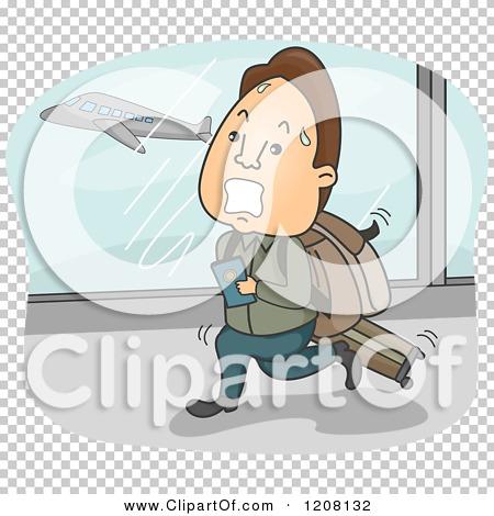 Transparent clip art background preview #COLLC1208132