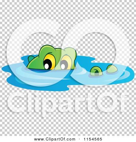 Transparent clip art background preview #COLLC1154565