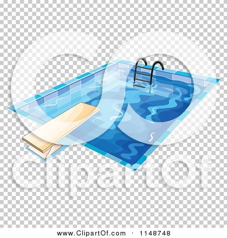 Transparent clip art background preview #COLLC1148748