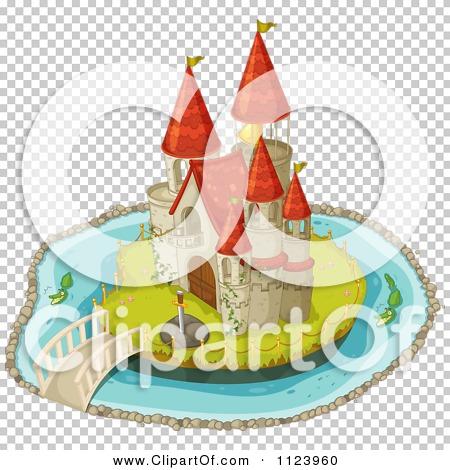 Transparent clip art background preview #COLLC1123960