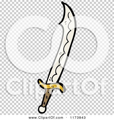 Transparent clip art background preview #COLLC1173843