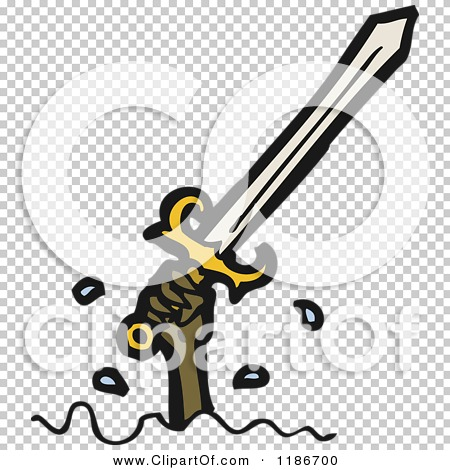 Transparent clip art background preview #COLLC1186700