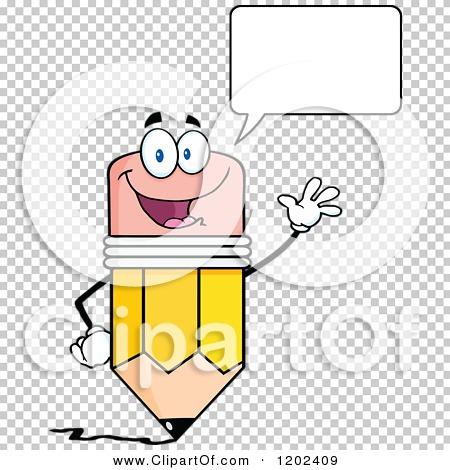 Transparent clip art background preview #COLLC1202409