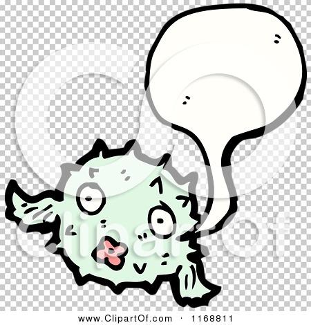 Transparent clip art background preview #COLLC1168811