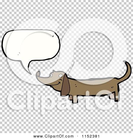 Transparent clip art background preview #COLLC1152381