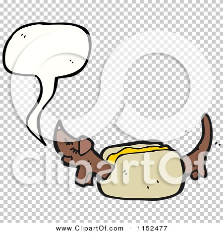 Transparent clip art background preview #COLLC1152477