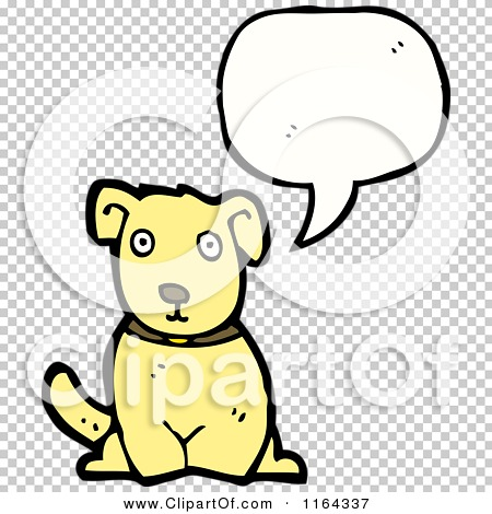 Transparent clip art background preview #COLLC1164337