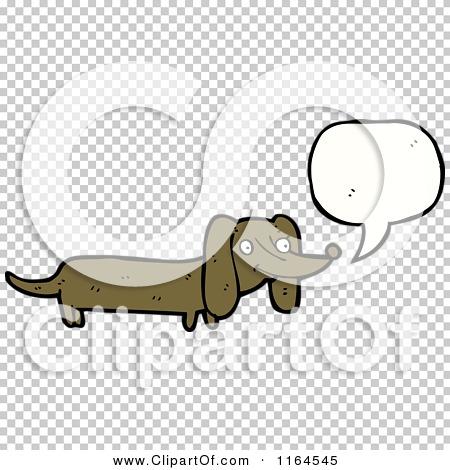 Transparent clip art background preview #COLLC1164545