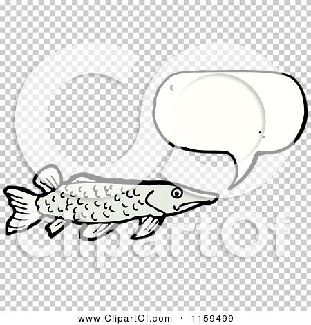Transparent clip art background preview #COLLC1159499