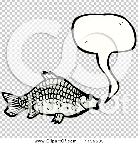 Transparent clip art background preview #COLLC1159503