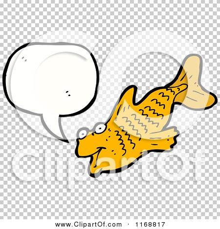 Transparent clip art background preview #COLLC1168817