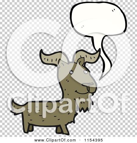 Transparent clip art background preview #COLLC1154395