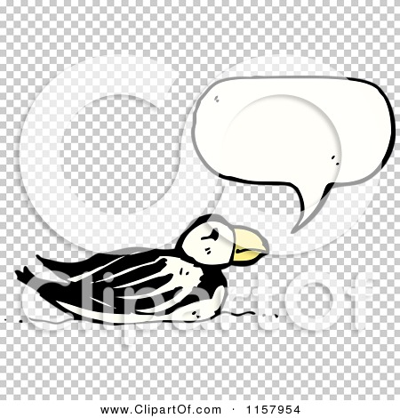 Transparent clip art background preview #COLLC1157954