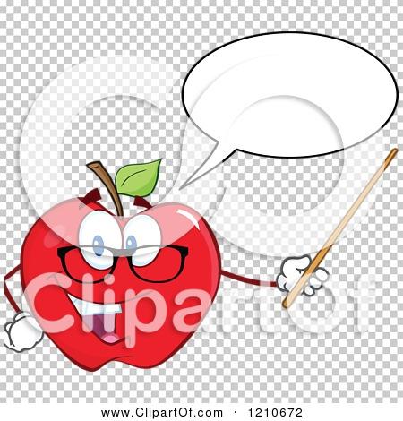 Transparent clip art background preview #COLLC1210672