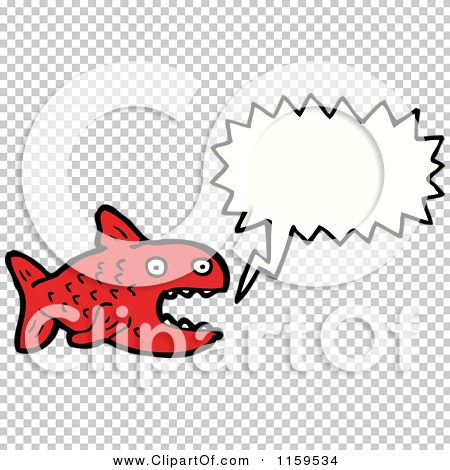 Transparent clip art background preview #COLLC1159534