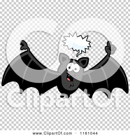 Transparent clip art background preview #COLLC1161044