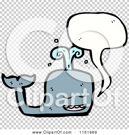 Transparent clip art background preview #COLLC1151969