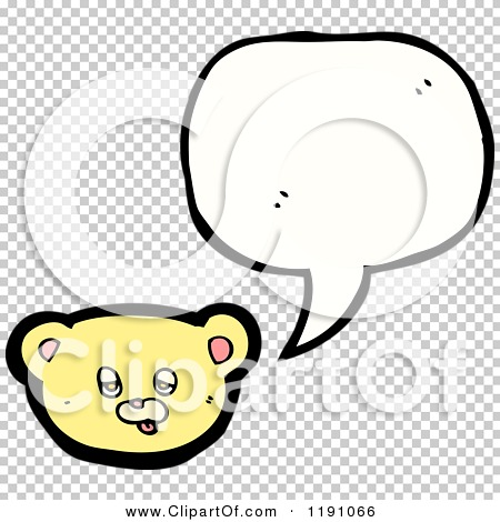 Transparent clip art background preview #COLLC1191066