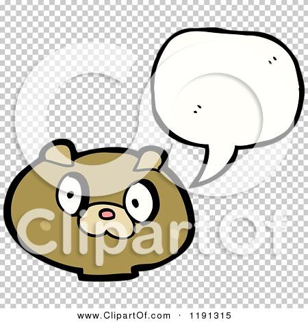 Transparent clip art background preview #COLLC1191315