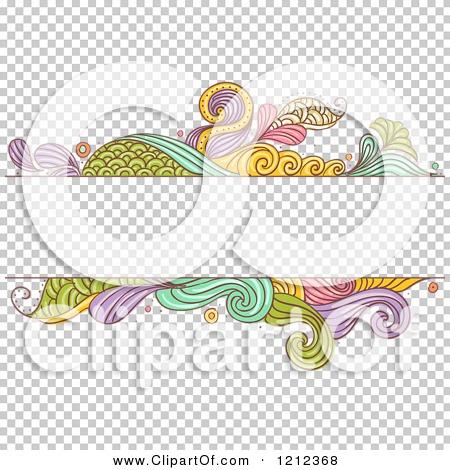Transparent clip art background preview #COLLC1212368