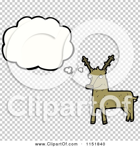 Transparent clip art background preview #COLLC1151840