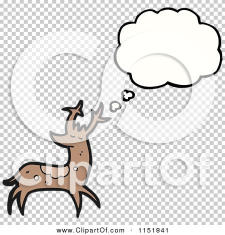 Transparent clip art background preview #COLLC1151841