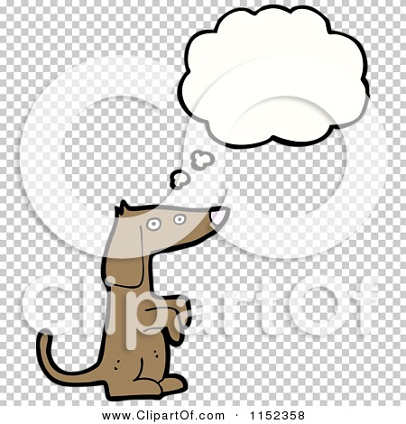 Transparent clip art background preview #COLLC1152358