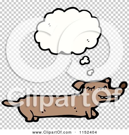 Transparent clip art background preview #COLLC1152404