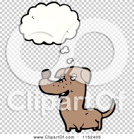 Transparent clip art background preview #COLLC1152405
