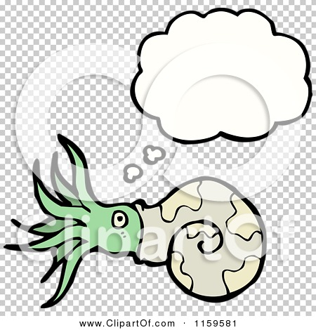 Transparent clip art background preview #COLLC1159581