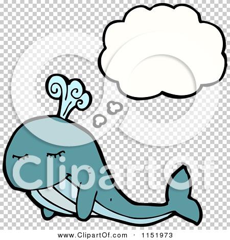 Transparent clip art background preview #COLLC1151973