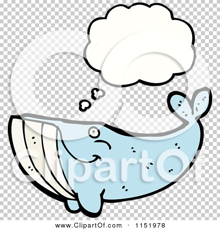 Transparent clip art background preview #COLLC1151978