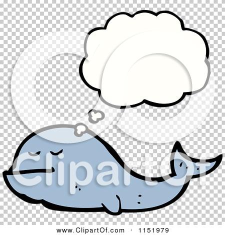 Transparent clip art background preview #COLLC1151979