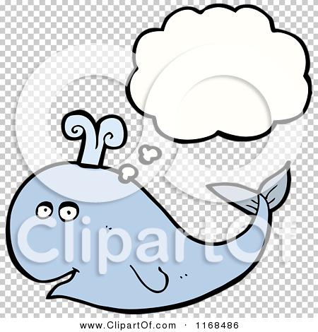 Transparent clip art background preview #COLLC1168486