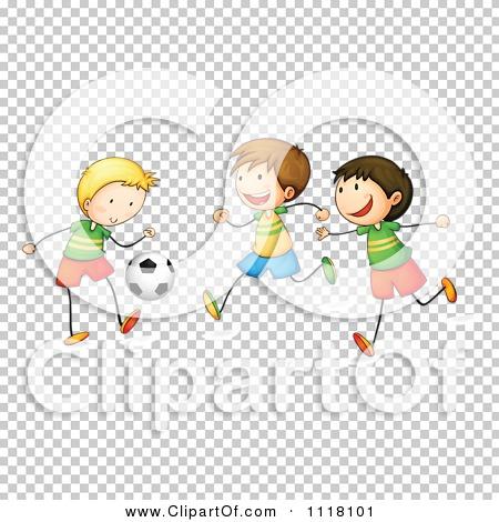 Transparent clip art background preview #COLLC1118101