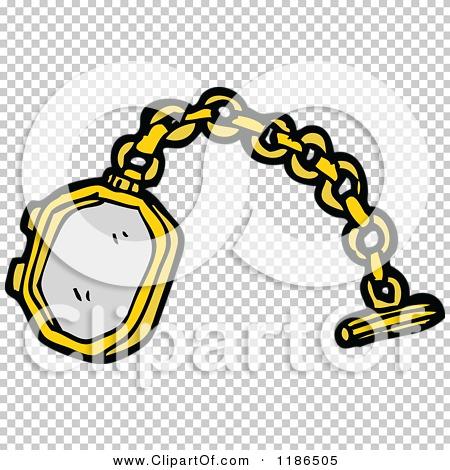 Transparent clip art background preview #COLLC1186505