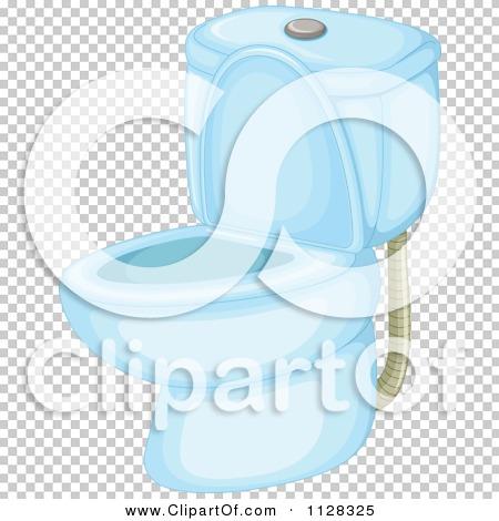 Transparent clip art background preview #COLLC1128325