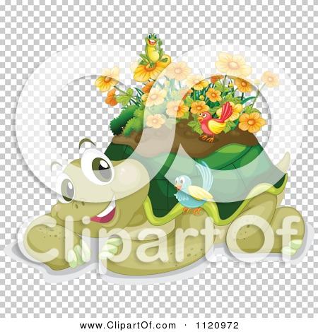 Transparent clip art background preview #COLLC1120972