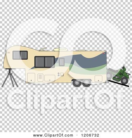 Transparent clip art background preview #COLLC1206732