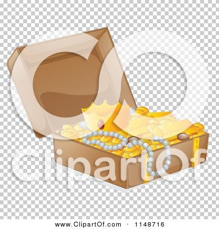 Transparent clip art background preview #COLLC1148716