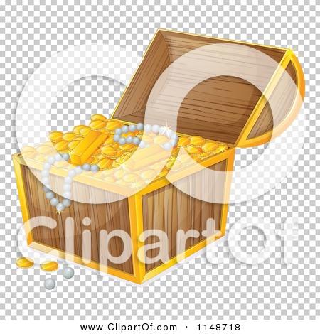 Transparent clip art background preview #COLLC1148718