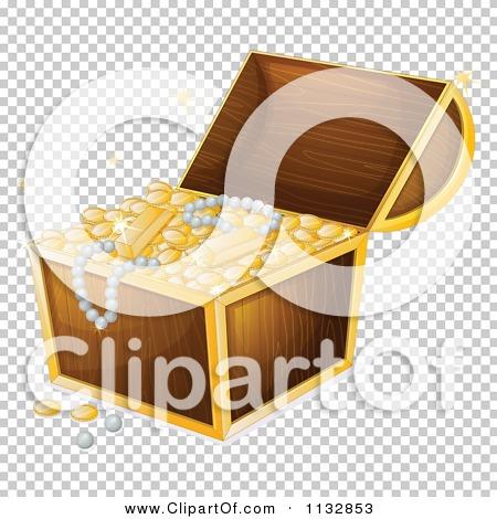 Transparent clip art background preview #COLLC1132853