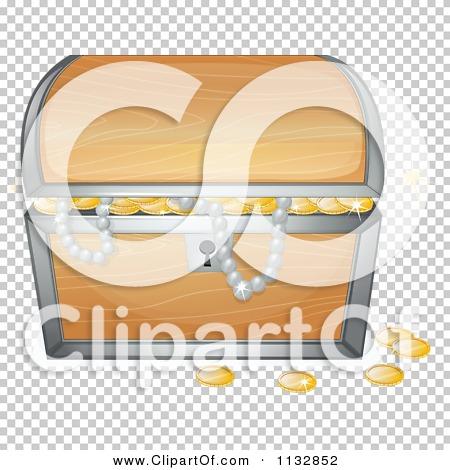 Transparent clip art background preview #COLLC1132852