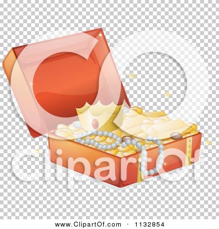 Transparent clip art background preview #COLLC1132854