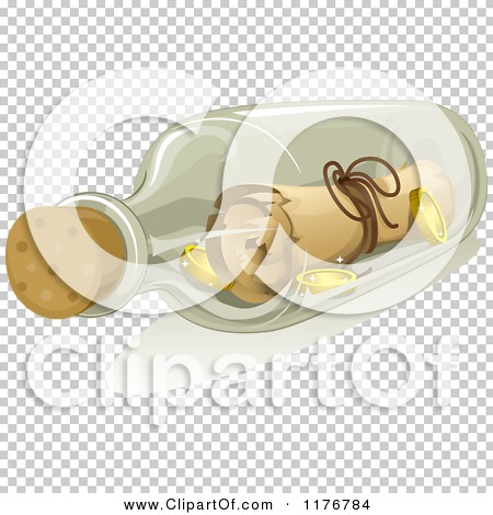 Transparent clip art background preview #COLLC1176784