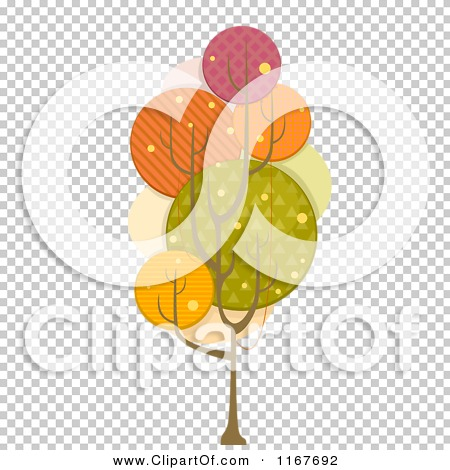 Transparent clip art background preview #COLLC1167692