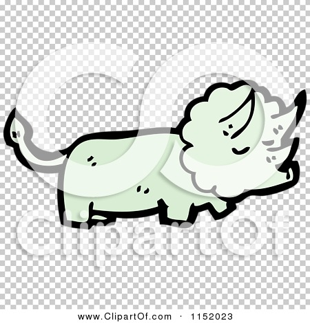Transparent clip art background preview #COLLC1152023